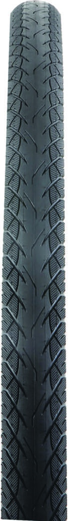 Kenda Kwick Tendril Folding Ironcap Tire 700X28