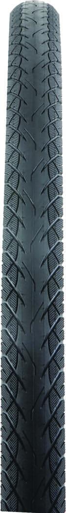 Kenda Kwick Tendril Folding Ironcap Tire 700X35