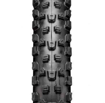 Kenda 26X2.1 Blue Groove Stick-E Folding Tire