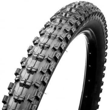 Kenda 26X2.35 Nevegal Pro Elite Stick-E Folding Tire