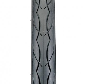 Kenda 700X28 Kwick Roll L3R/Ironcap Folding Tire