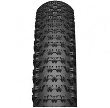 Kenda 26X2.35 Slant Six Dtc Folding Ust Tire