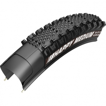 Kenda 29X2.1 Happy Medium Dtc Folding Tire