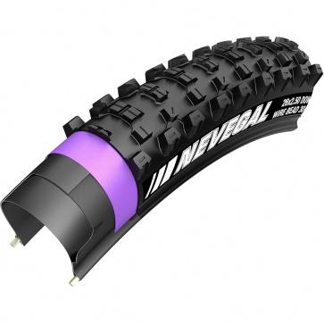 Kenda 26X2.1 Nevegal Pro K1010 Tire