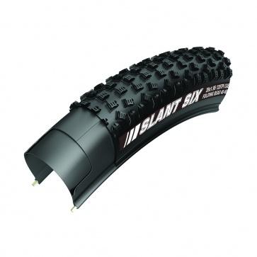 Kenda 26X2.1 Slant Six Pro Dtc Ksct Tire
