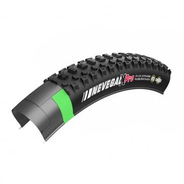 Kenda 27.5X2.35 Nevegal X Pro Dtc Ksct Tire