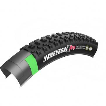 Kenda 27.5X2.1 Nevegal X Pro Dtc Ksct Tire