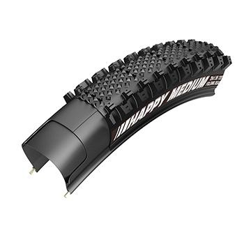 Kenda Happy Medium Pro 26x2.35 K1083A RSR Wire Tyre Tire