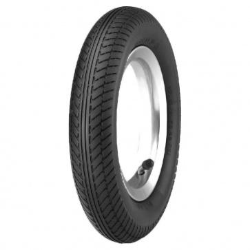 Kenda 8-1/2X2 K912 Black Electric Scooter Tire