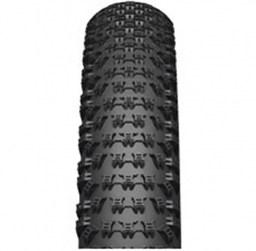 Kenda 29X2.2 Slant Six Dtc Folding Tire