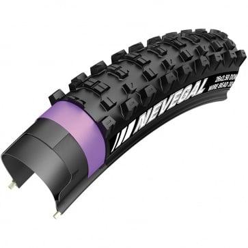 Kenda 26X2.35 Nevegal Stick-E Wire Tire