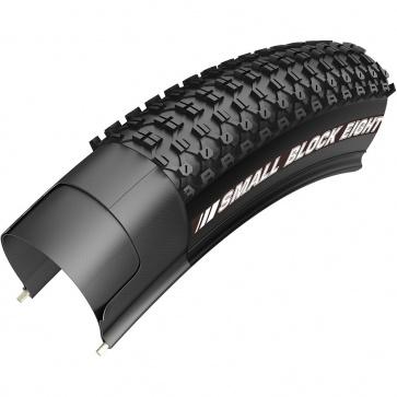 Kenda 26X1.95 Small Block 8 Dtc Folding Tire
