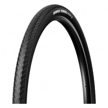 Kenda Kwick Tendril Folding Ironcap Tire 700X25