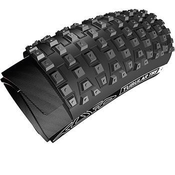 Tufo 29x2.2 Xc4 Tubular Tyre tire Black