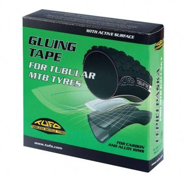 "TUFO MTB GLUING TAPE 25mm (26"")"