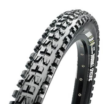 27.5x2.5 MAXXIS MINION DHF 3C 2PLY WIRE