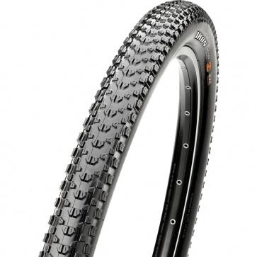 Tire29 x 2.20 Ikon 3C Tr Fldg Maxxis
