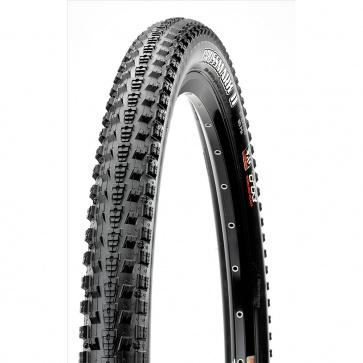 Tire27.5 x 2.25 Crossmark II F60 Dc Tr Maxxis
