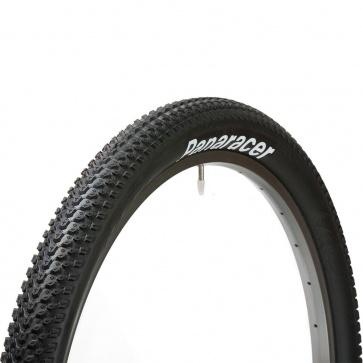 Panaracer Comet Wire Tire 27.5x2.0