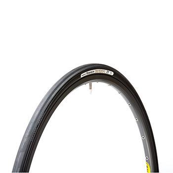 Panaracer Gravelking Folding Bike Tire Tyre 700x28