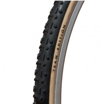Challenge Limus Team Edition S Tubular Tire