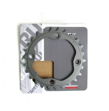 Truvativ Chainring 26T XX 10SP 80BCD