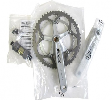 Truvativ Isoflow Road Bike Crankset BB