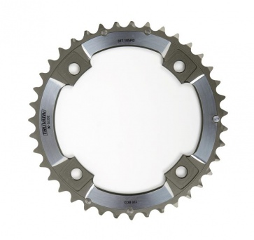 Truvativ X.X xx chainring 39t GXP bicycle 120BCD 4bolts