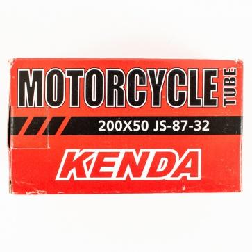 Kenda  200X50 Schrader 90D Bend Tube