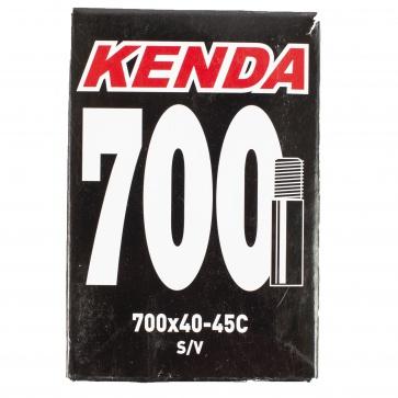 Kenda 700X40-45 Schrader 32mm Tube