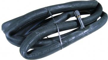 Kenda Thornproof 700X28-32 27X1-1/4 Schrader Tube
