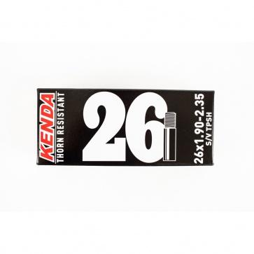 Kenda Thornproof 26X1.9-2.35 Schrader 32mm Tube