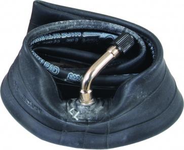 Kenda 12-1/2X2-1/4 Schrader 70Bend Tube