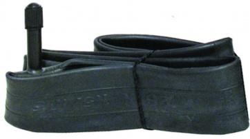 Kenda 20X1.9-2.25 Schrader Tube