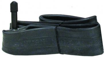Kenda 24X2.125-2.5 Schrader 32mm Tube