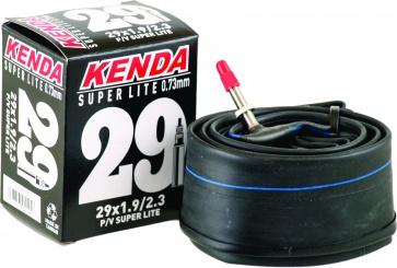 Kenda Superlight 29X1.9-2.3 Presta 33Mm Tube