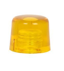 Unior 820.1 Spare Head Bumping Hammer