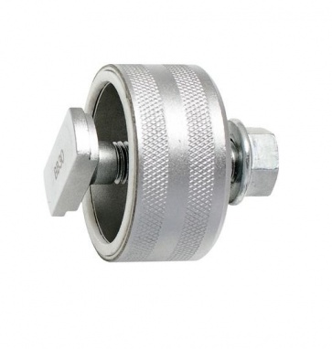 Unior Tool for removing bottom bracket bearing BB30 1625-2