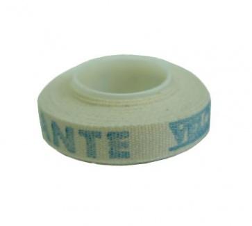 Velox Fabric Rim Tape 10mm for 26~ 700C