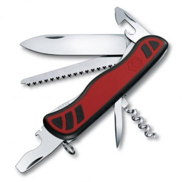 Victorinox Forester 0.8361.C