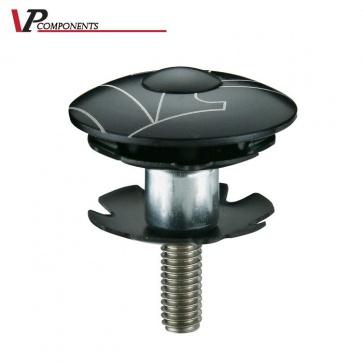 VP components VP-M1D headset cap