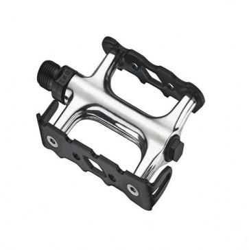 VP components VP-190 MTB pedals