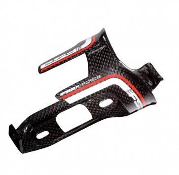 FSA K-FORCE CARBON BOTTLE CAGE