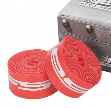 "FSA RIM STRIPS NYLON 26""x17mm BOX/10"