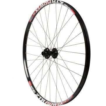 NOTUBES FT 29er ZTR FLOW EX w/ 3.30HD HUB