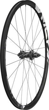 "SRAM 2015 Rise 60 29"" Rear Wheel UST Tubeless XD Quick Release or 12mm Thru Axle B1"
