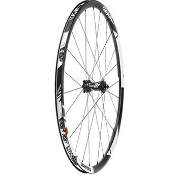 Sram Rise 60 29er Front Wheel with Predictive Steering Interface