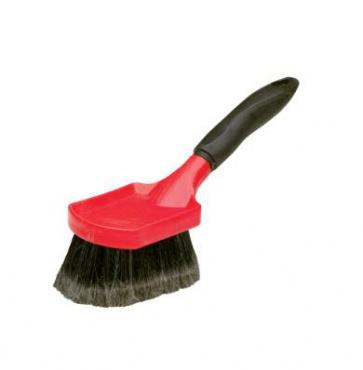 Weldtite Softwash Brush 06023