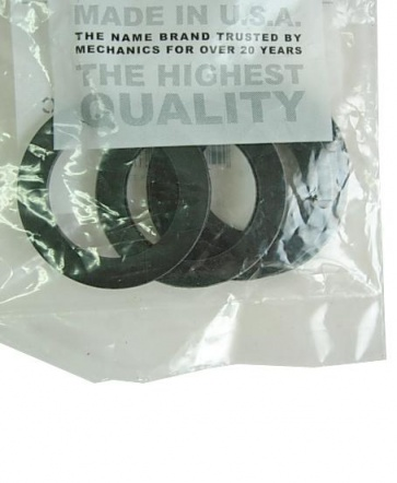 Wheels Mfg BB30 BB Spacer 68 to 73mm
