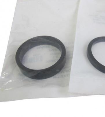 Wheels Mfg BHS4 Headset Spacer 1 1/2
